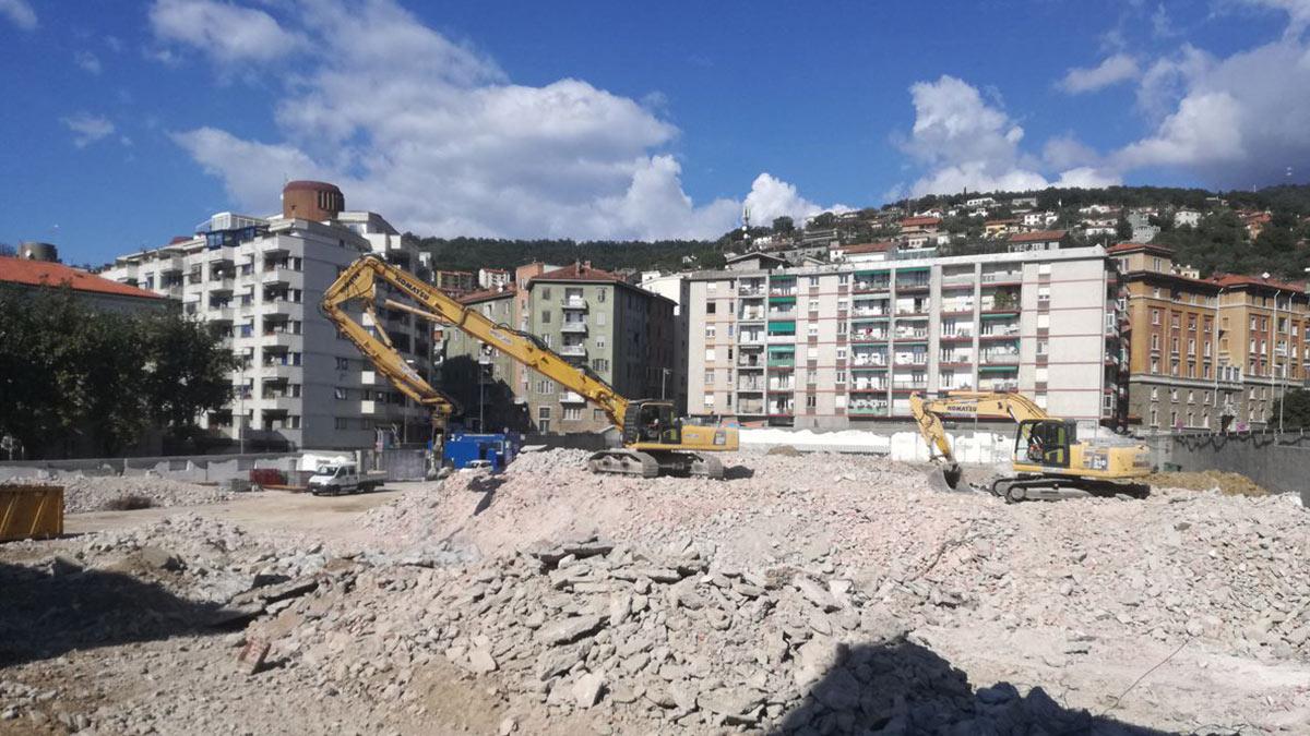 demolizione-trieste-4